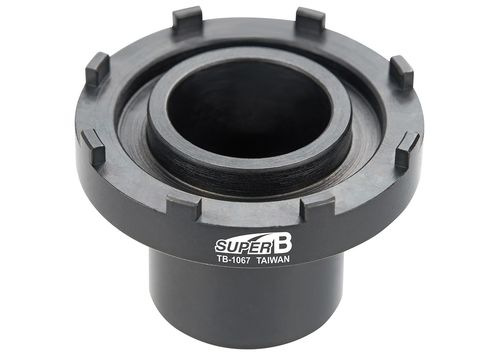 SUPER B - Lockring-Tool für Bosch Active / Performance